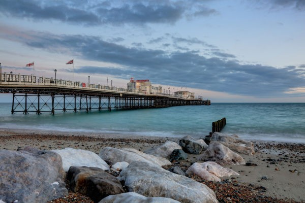 Top secondary schools in Worthing for 2019